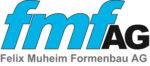 fmf AG